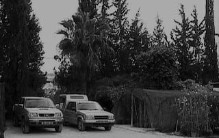 סיור במשתלת אגרו-נוי 88