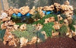 סיור במשתלת אגרו-נוי 76
