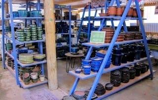 גלריית מוצרים לבונסאי 3