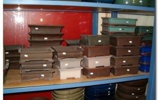 גלריית מוצרים לבונסאי 26