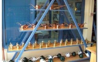 גלריית מוצרים לבונסאי 192