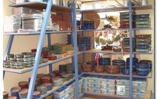 גלריית מוצרים לבונסאי 195