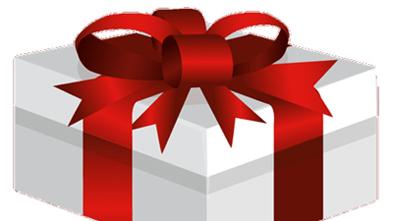 מבצע שובר מתנה 2